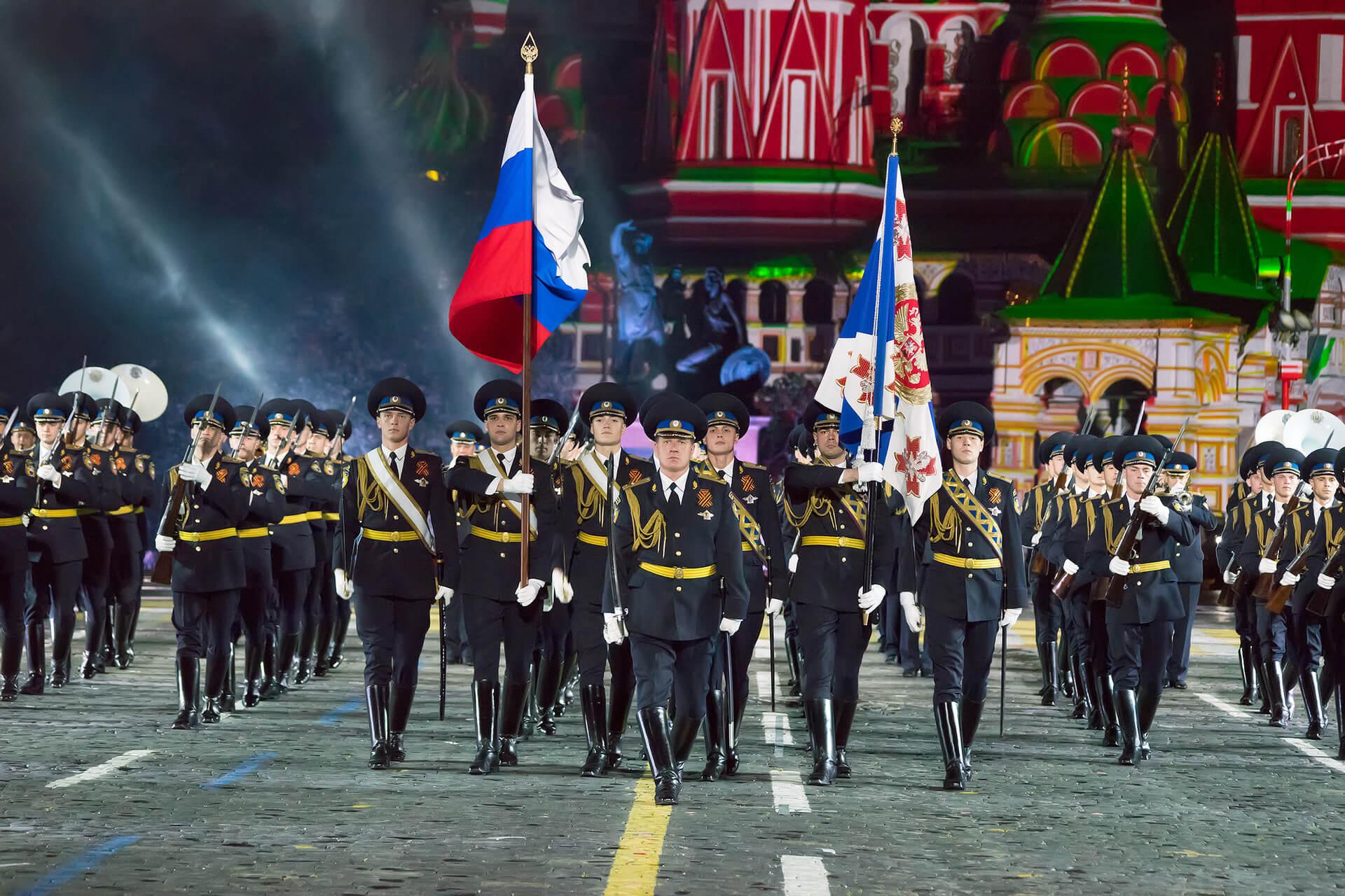 фото кремлевского полка убедительно примерах